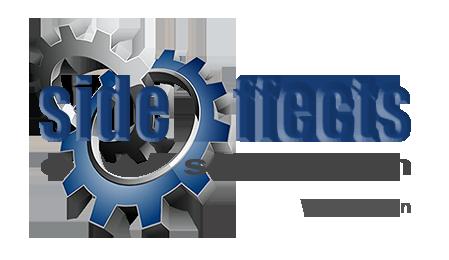 Side Effects Design